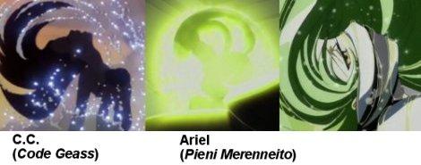 arielcc2
