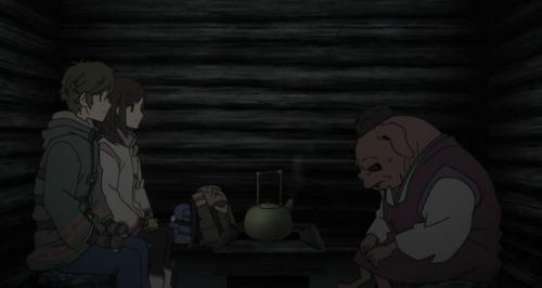 Shinsekai yakomaru