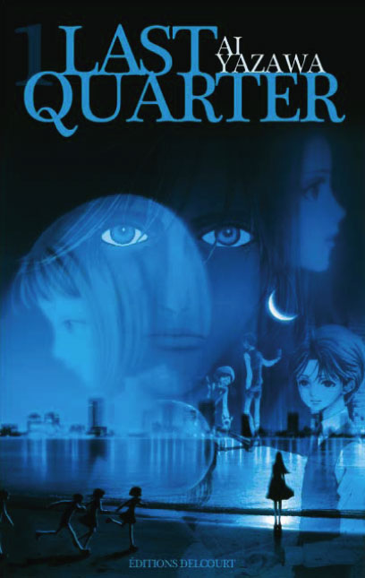 last_quarter_01