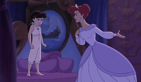Ariel-aikuisena-toopena