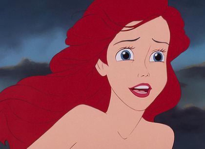 Ariel-intro