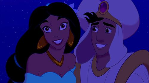 Jasmine-on-kiva