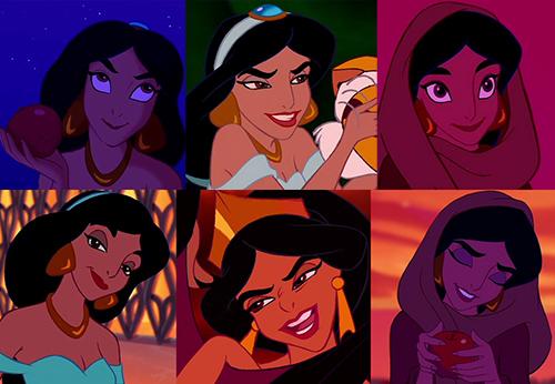 Jasminen-kivat-hymyt