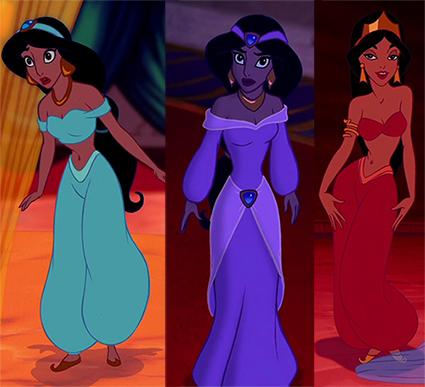 Jasminen-vaatteet2