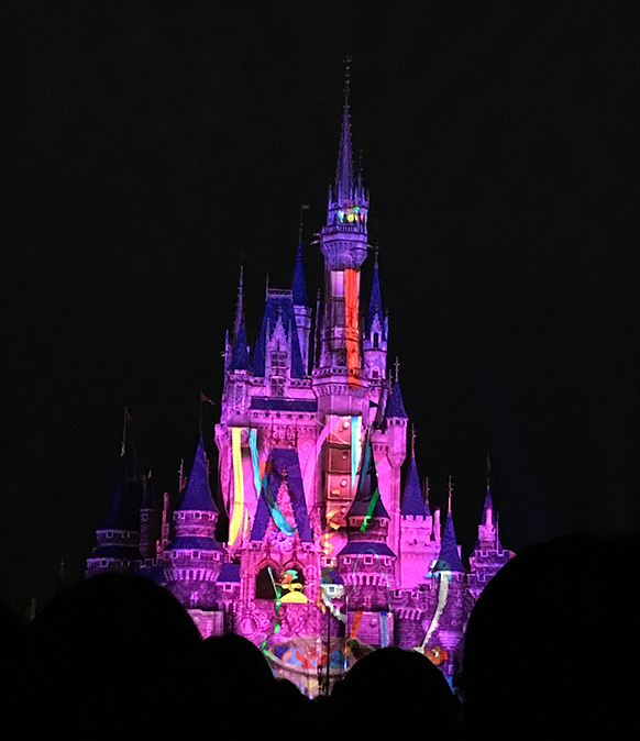 loppushow_hiiret
