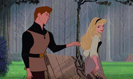 Aurora-ja-Phillip