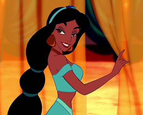 Jasmine-intro