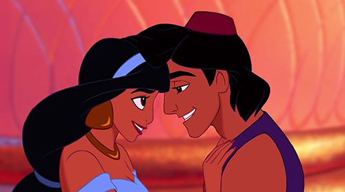Jasmine-valitsee-miehen-itse