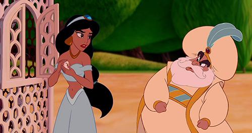 Jasminen-vaikea-isa-suhde