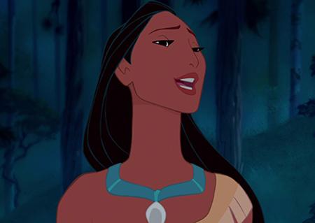 Pocahontas-intro2