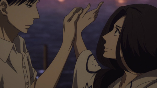 rakugo-slap-it