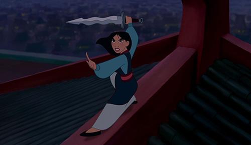 mulan-soturiprinsessa