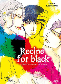 recipe-for-black