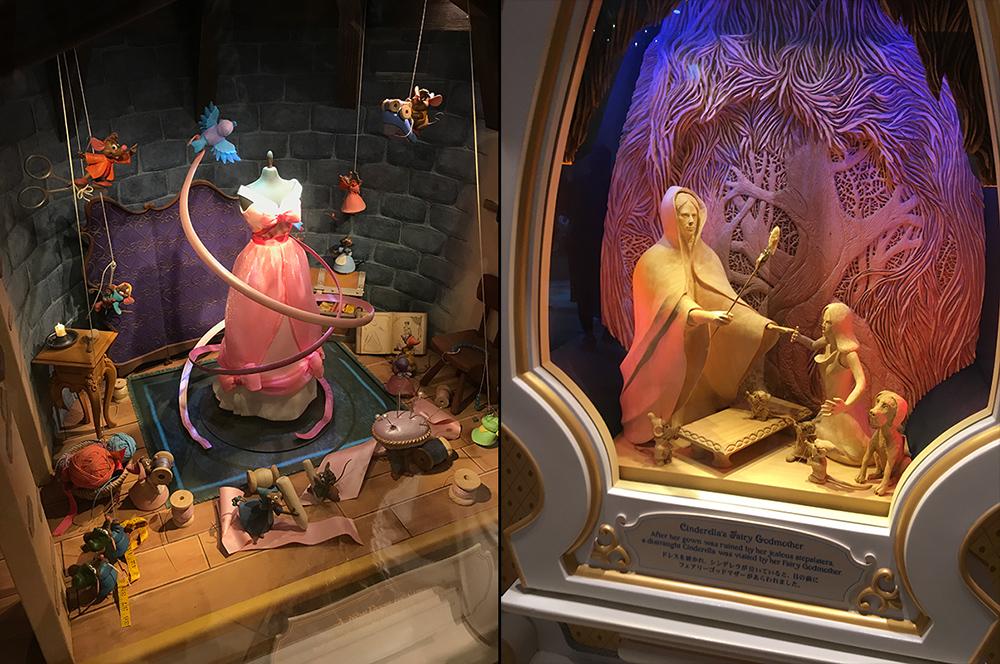 fairy-tale-hall1