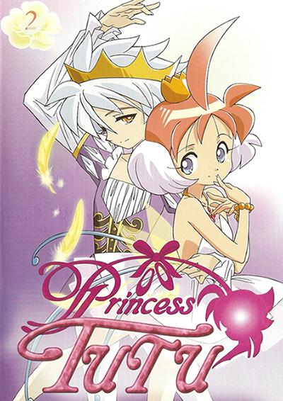 Princesstutukuva